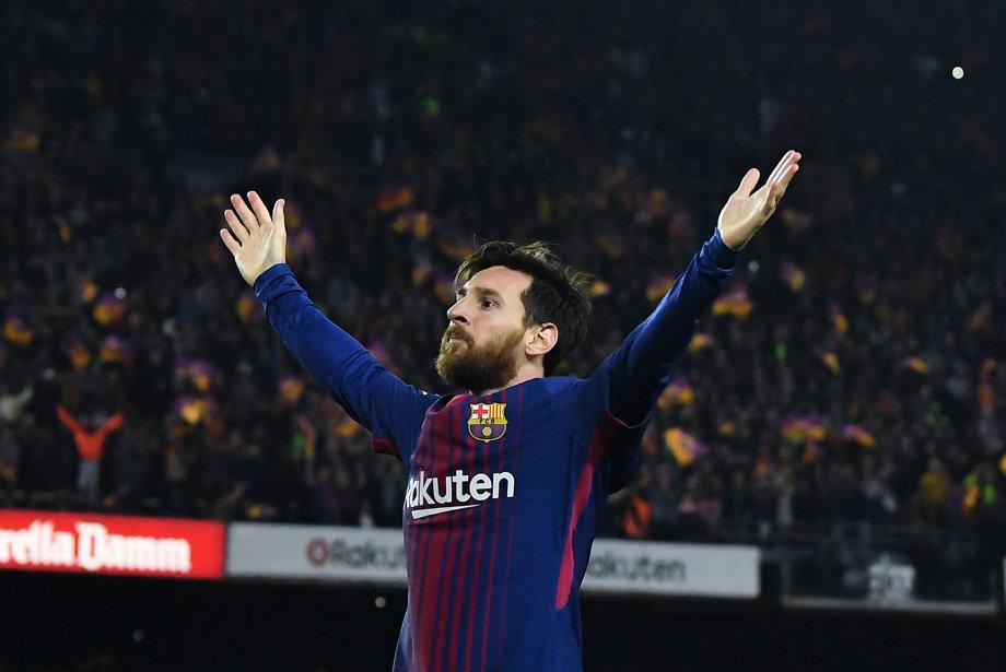 2018'in En Çok Kazanan Futbolcuları Kim?