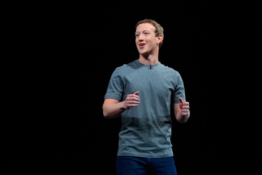 Facebook Gelecekte Nasıl Bir Platforma Dönüşecek?
