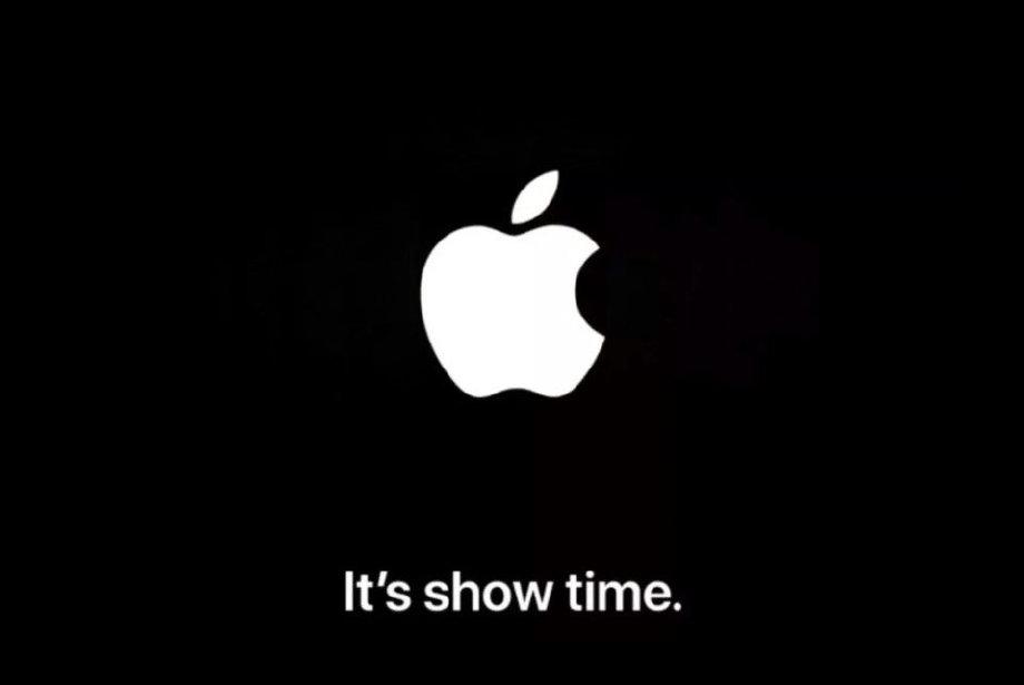 Şov Zamanı: Netflix'in Yeni Rakibi, Apple mı Oluyor?