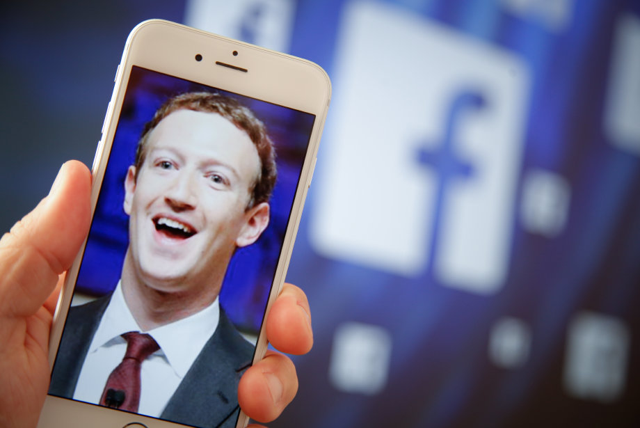 Facebook Cephesinde Neler Oluyor?
