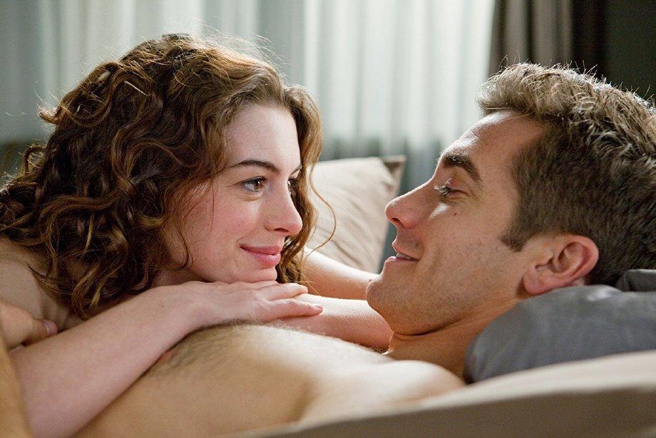 Yatakta İyi Olduğunuzu Nasıl Anlarsınız?