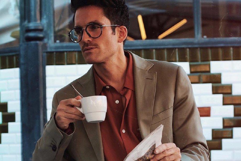 Günde Kaç Fincan Kahve Tüketebiliriz?