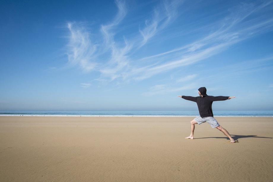 Daha Sağlıklı Bir Yaşam için Neler Yapmalısınız?