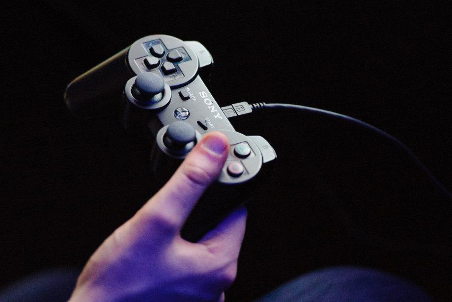 Sony PlayStation 5'den İlk Detaylar