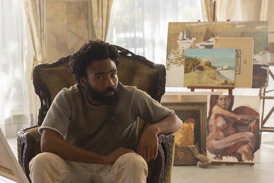 Donald Glover ve adidas Originals Yeni Ortaklıklarını Kısa Filmlerle Kutluyor