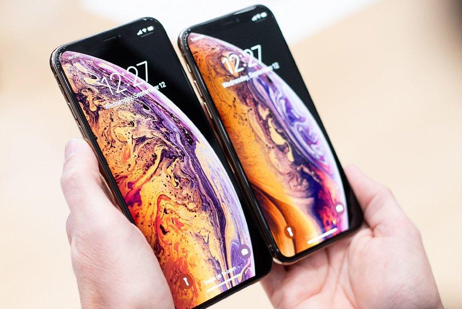 Yanlış Duymadınız, Apple Uygun Fiyatlı bir iPhone Modeli Çıkarıyor!