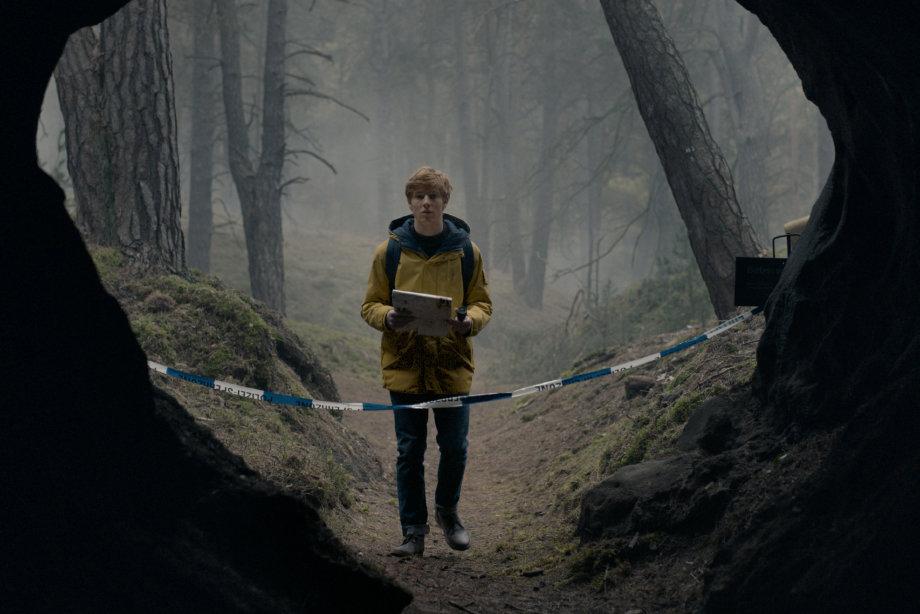 Dark'ın İkinci Sezonuna İlk Bakış