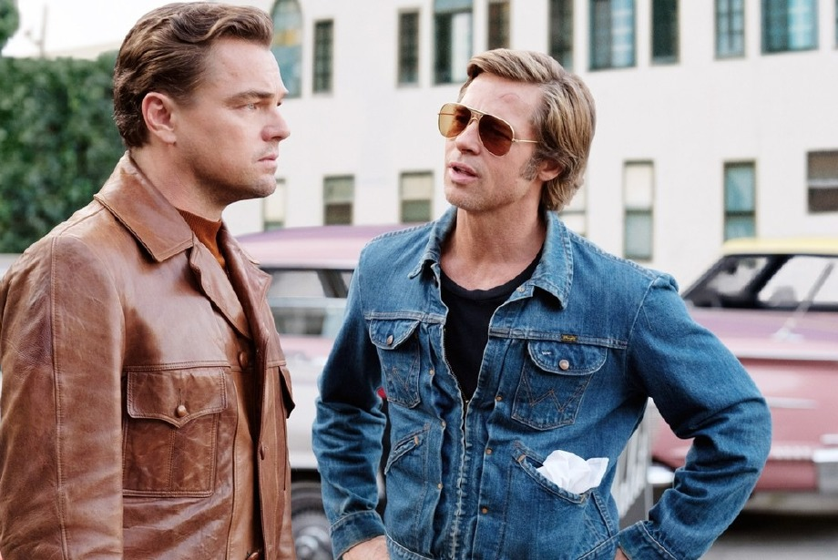 Once Upon a Time in Hollywood'un Soundtrack Albümü ile Tanışın