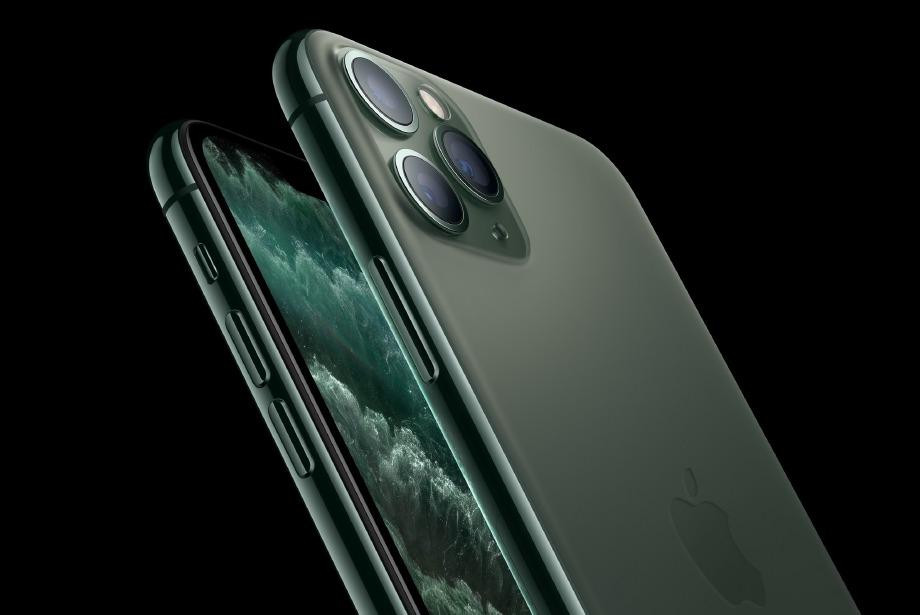 Apple iPhone 11 Hakkında Bilmeniz Gereken Her Şey