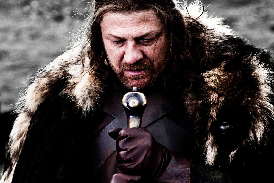 Kuzeyın Kralı Snowpiercer ile Geri Dönüyor!