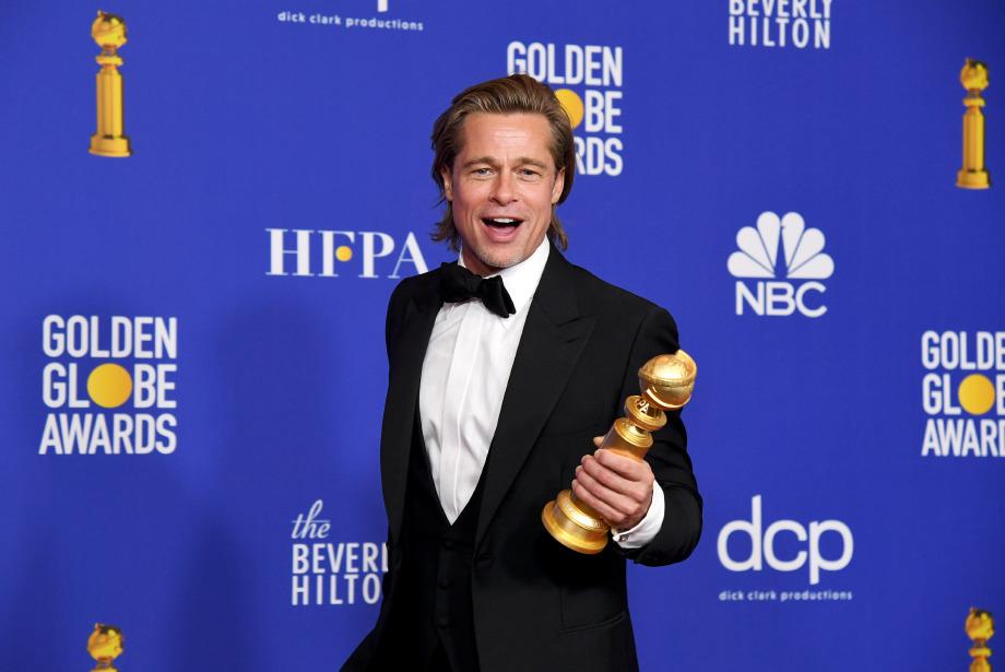 Golden Globe 2020'nin Tüm Kazananları