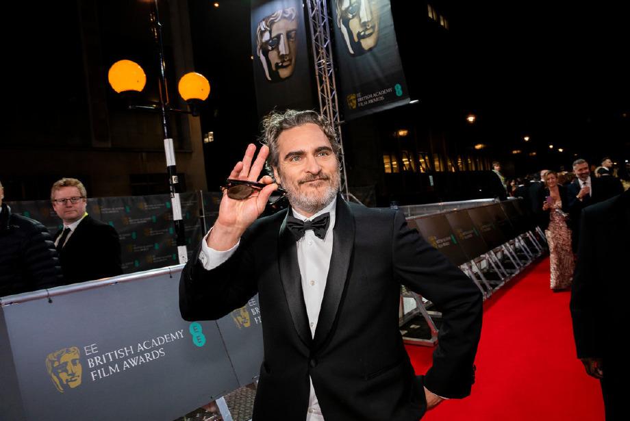 2020 BAFTA Ödülleri Sahipleri Buldu: Karşınızda Tüm Kazananlar