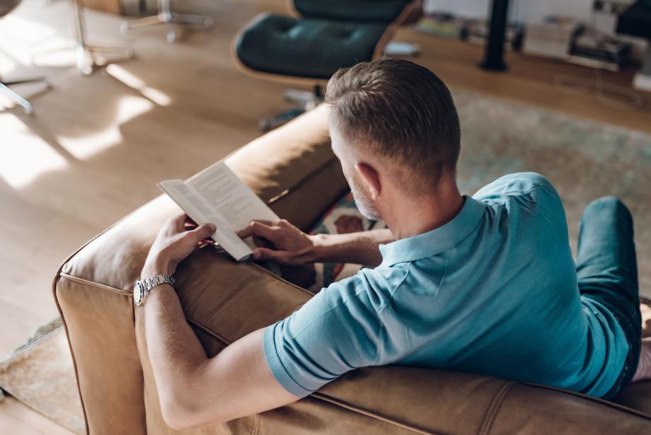 Mutlaka Okumanız Gereken 15 Kitap