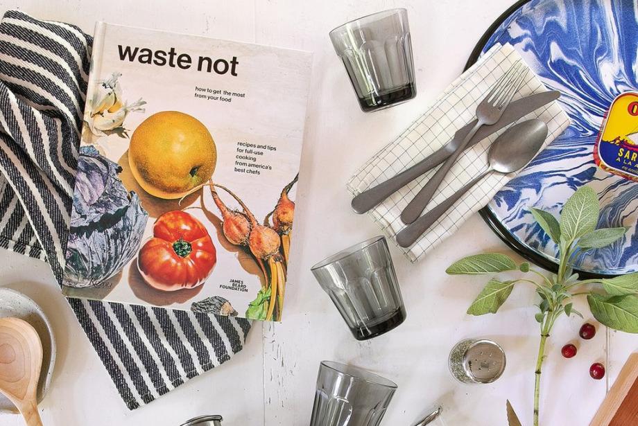 Dünya Mutfağını Keşfedebileceğiniz 10 Yemek Kitabı