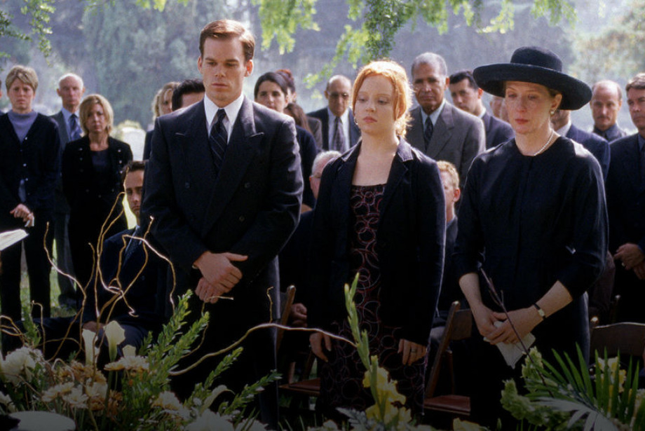 #GQEvde: HBO'dan Sevindiren Haber