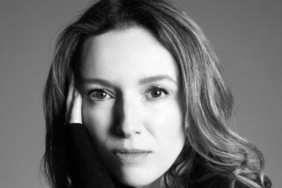 Clare Waight Keller'ın Başarılı Givenchy Serüveni