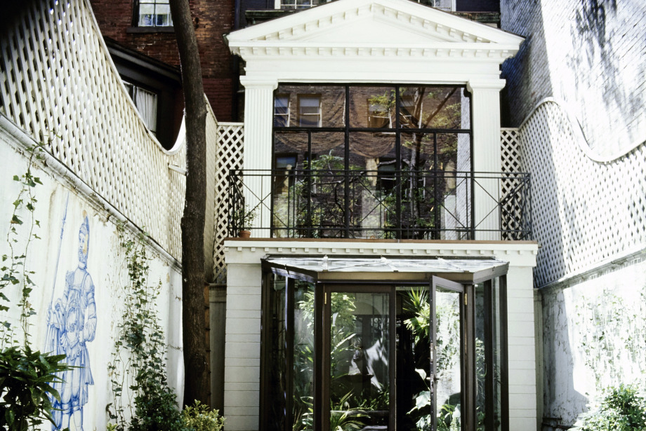 Evinizi Daha Minimalist Bir Hale Nasıl Getirebilirsiniz?
