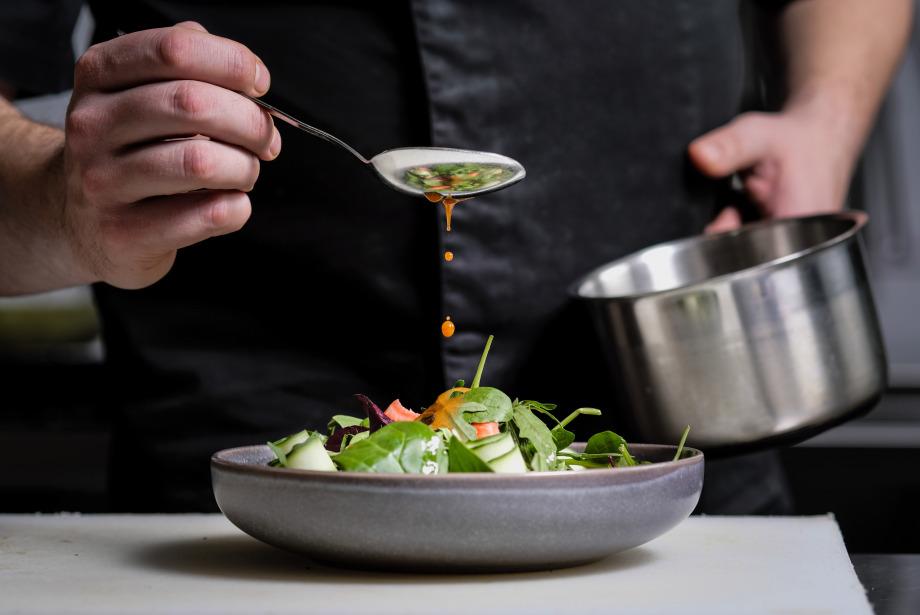 Gastronomik Gündem: Mutfakta Ne Okumalı? Şimdi Ne Yemeli?