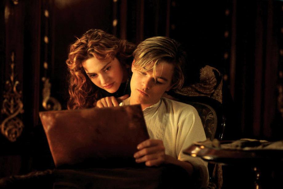 Leonardo DiCaprio'nun Unutulmaz 5 Performansı