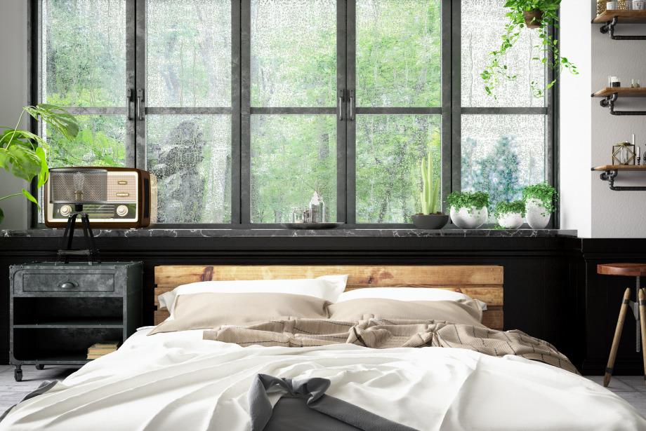 Neden Her Gün Yatak Topluyoruz?