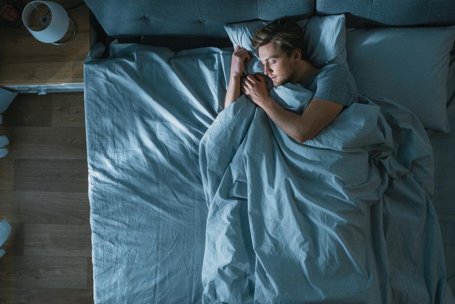 Uykunun Faydaları, Önemi & Daha İyi Bir Uyku İçin Neler Yapmalı?