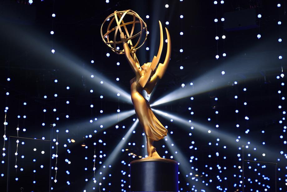 Emmy Adayları Açıklandı. Rekorlar, Sürprizler, Heyecanlar...