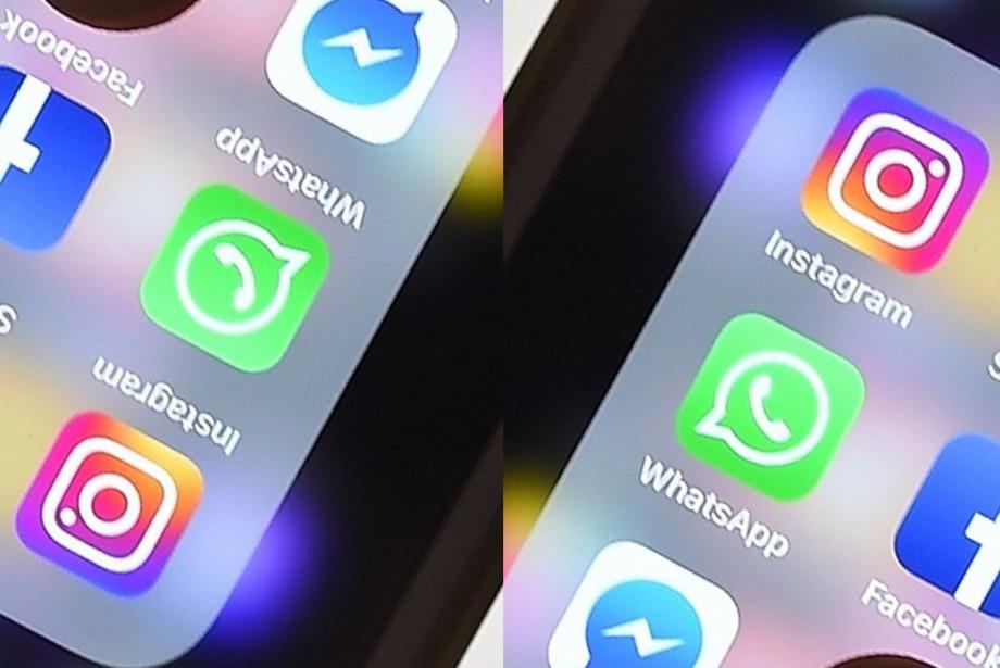 Instagram ve Messenger Sohbetleri Birleşiyor