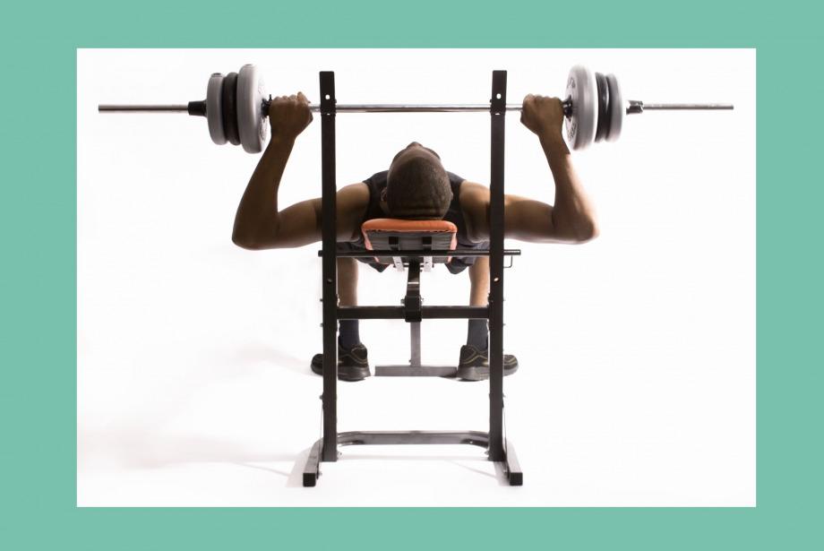 Spor Yaparak Kilo Almak & Hacim Kazanmak İçin Temel İpuçları