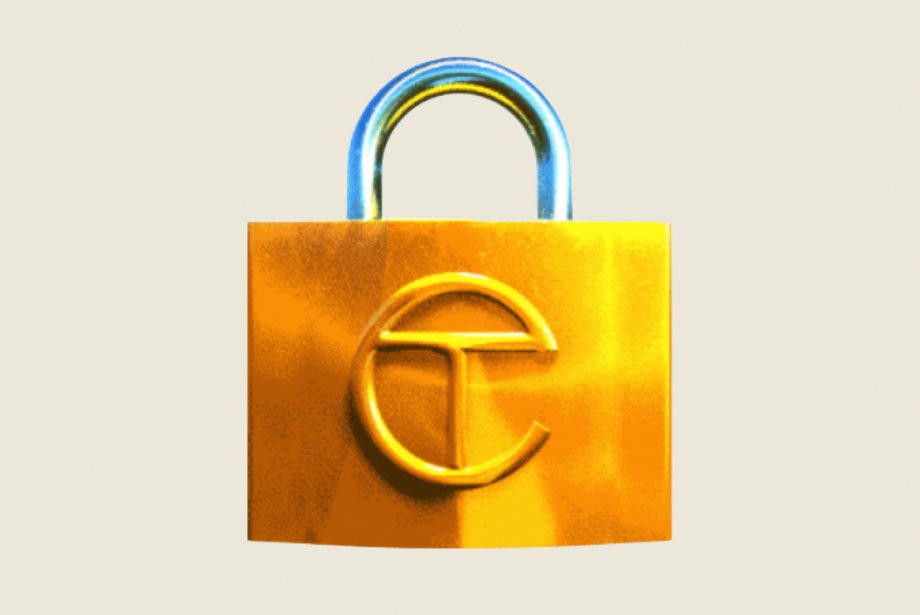 Yeni Bir Alışveriş Modeli