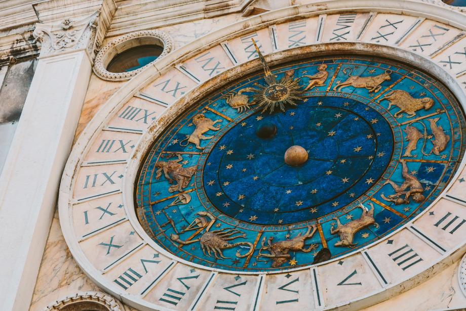 Astrolojide Yaz Bitimi - Sonbahar Başlangıcında Gökyüzünden Gelen Tüyolar!