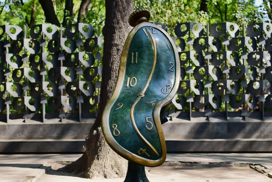 Zamanı Nasıl Daha İyi Yönetebiliriz? : 7 Pratik Öneri