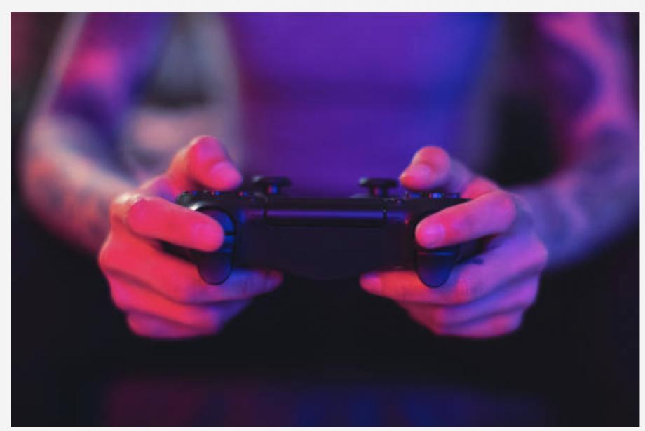 En İyi Distopik 5 Oyun