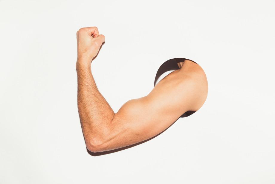 Nedir Şu Testosteron Meselesi ?