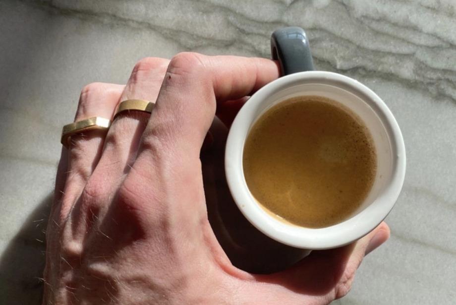 Espresso Makinesi İle İyi Kahve Nasıl Yapılır?