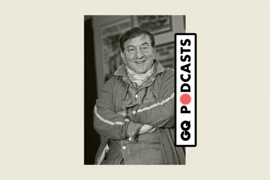 Ali Poyrazoğlu Her Gün Ne Yapar? | GQ Podcasts