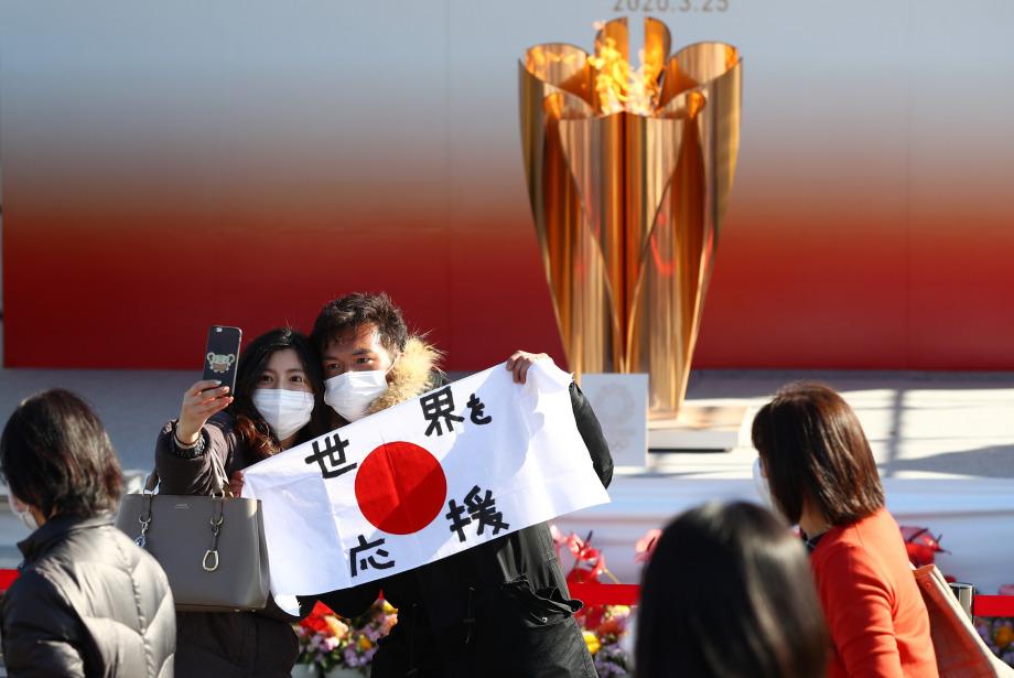 2020 Yaz Olimpiyatları'nda Son Durum Ne?