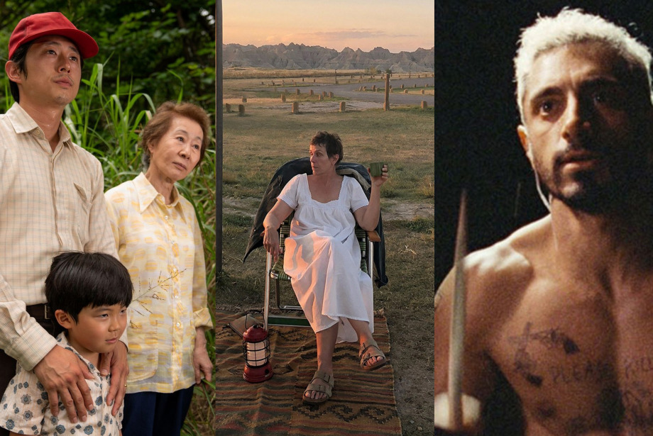 93. Akademi Ödülleri Adaylıkları: Sürprizler ve Daha Fazlası
