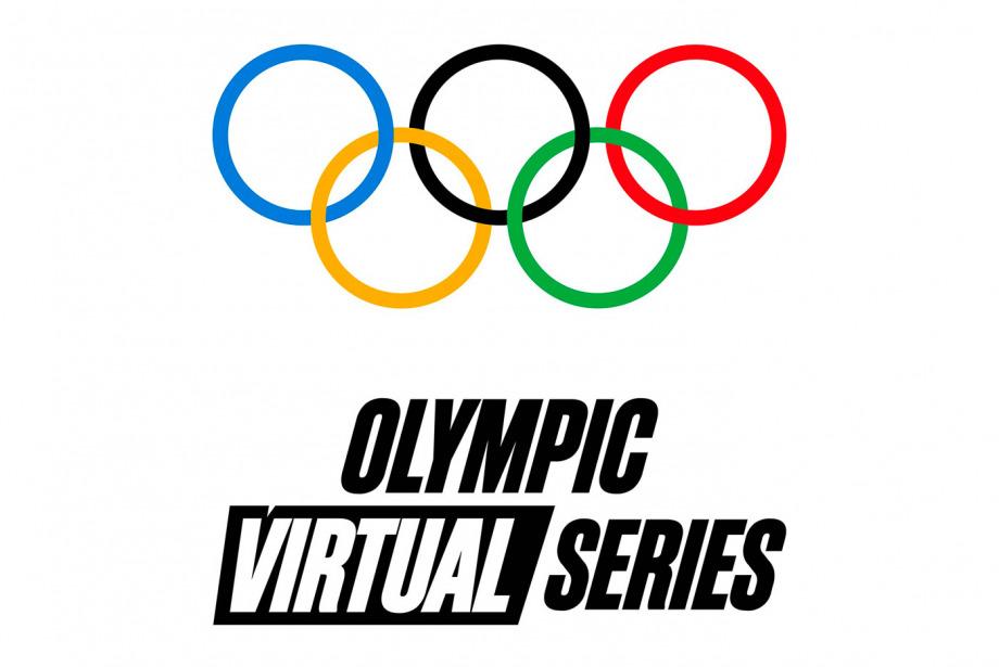 E-Sporlar Artık Olimpiyatlarda