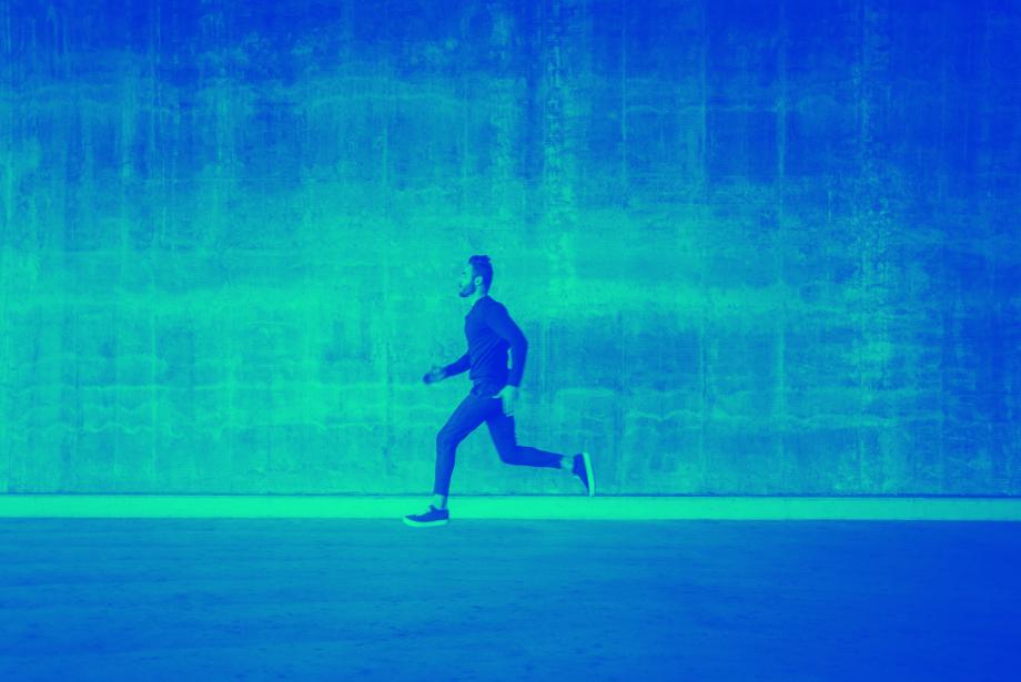 Verimli Koşu Antrenmanı Nasıl Olmalı?
