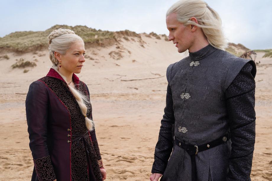 Yeni Game of Thrones Dizileri Neler Anlatacak?
