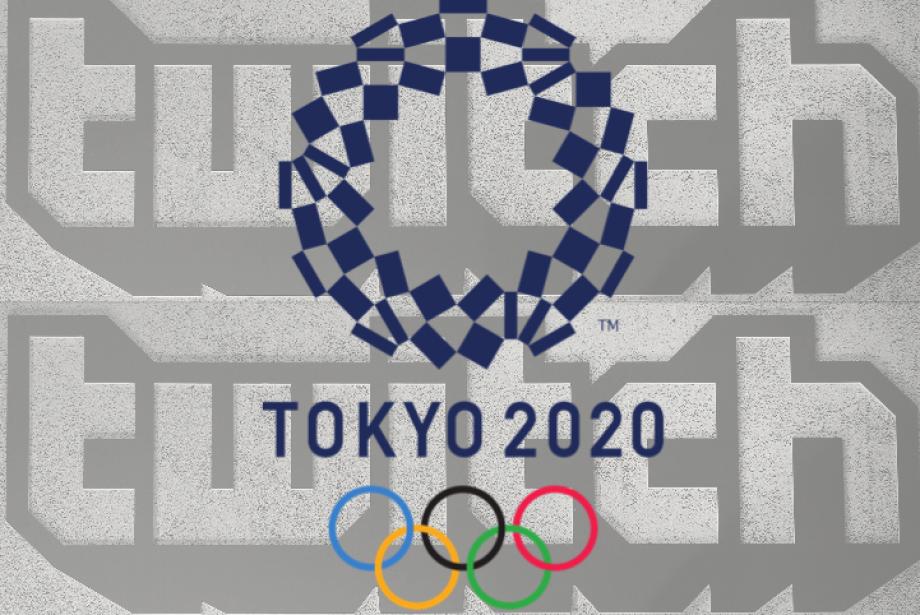 Tokyo Olimpiyat Oyunları İçin NBC'nin Twitch Açılımı