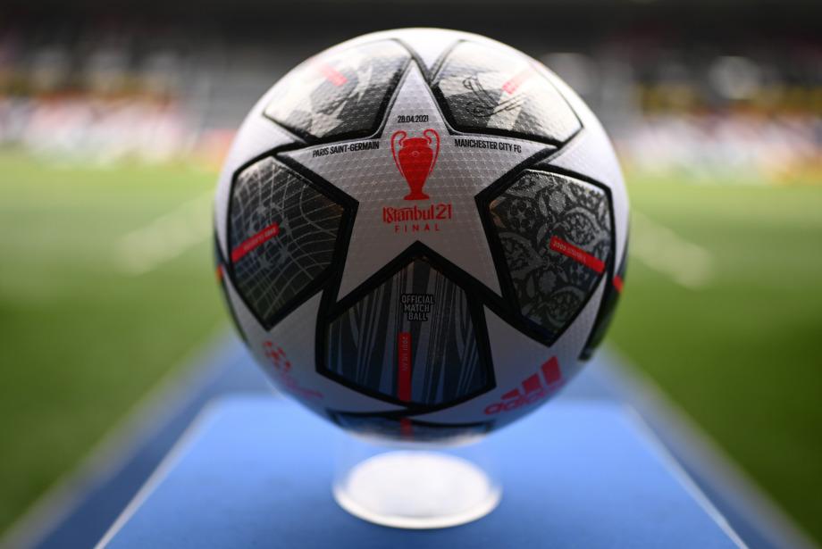 Şampiyonlar Ligi ve Avrupa Ligi Finalistleri İncelemesi
