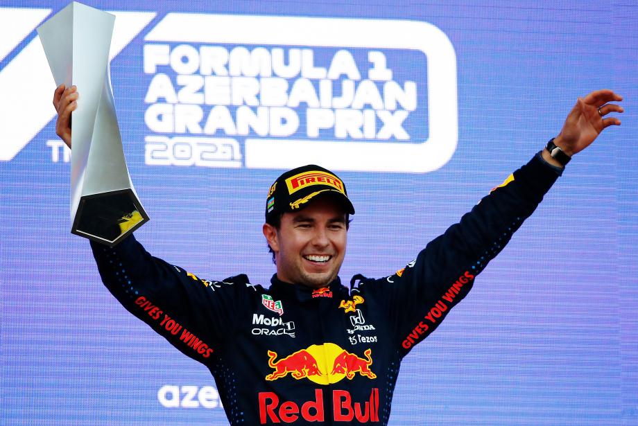 F1'de Takım Dengeleri Değişmeye mi Başlıyor?