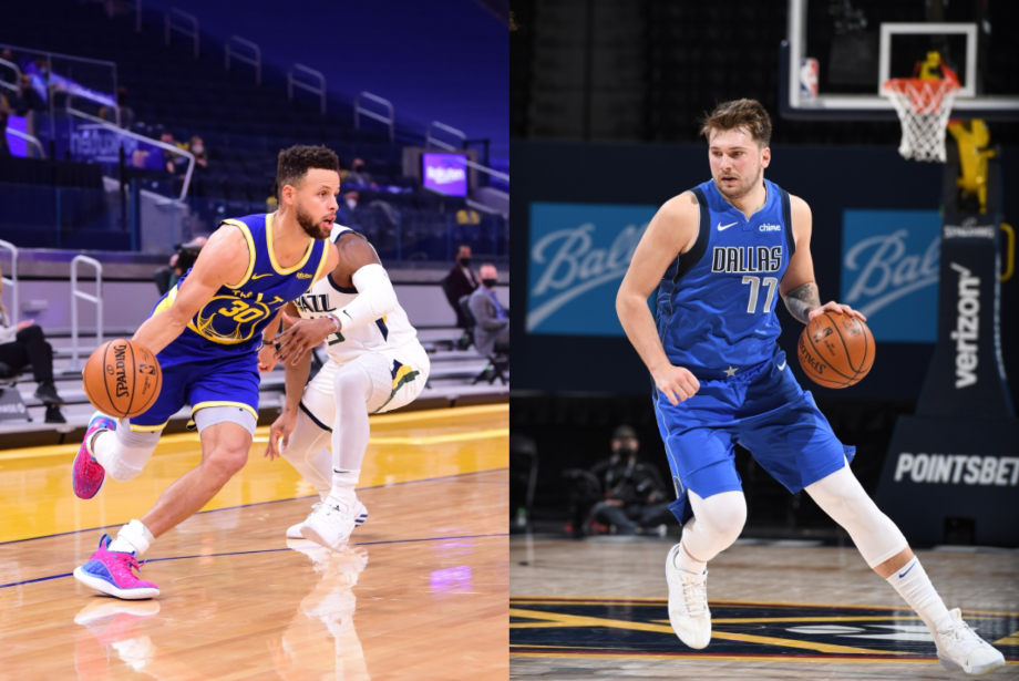 NBA'de Neler Oluyor?