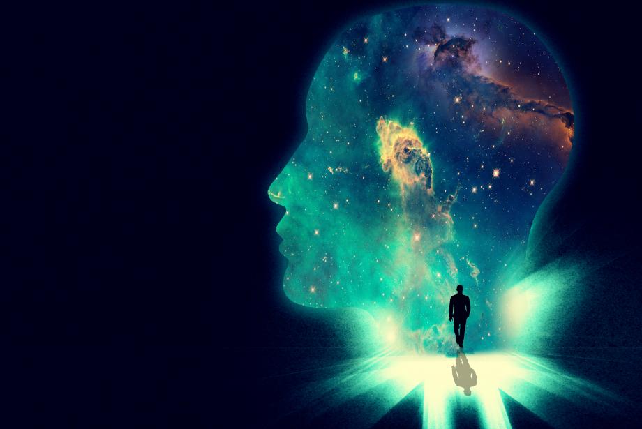 Hayata Sıfırdan Başlamak Gerçekten Mümkün Müdür? Nörobilim Cevaplıyor!