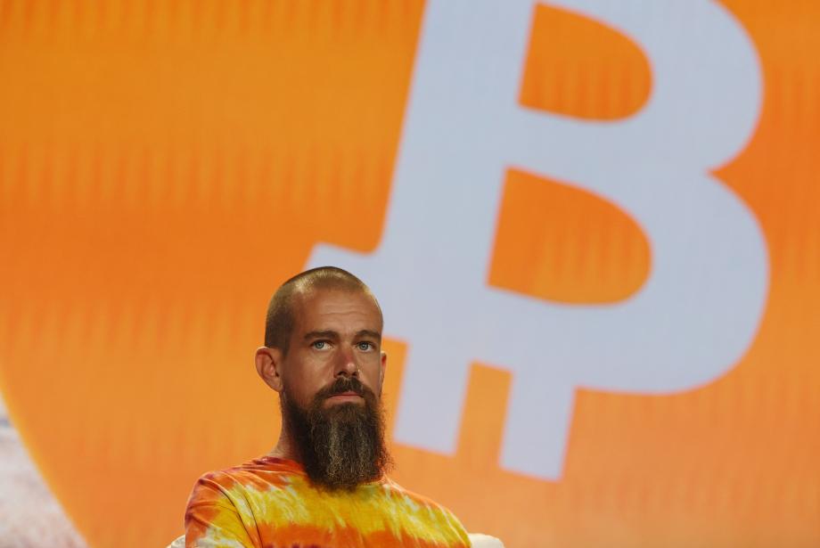 Barışı Bitcoin mi Sağlayacak? Jack Dorsey Öyle Düşünüyor