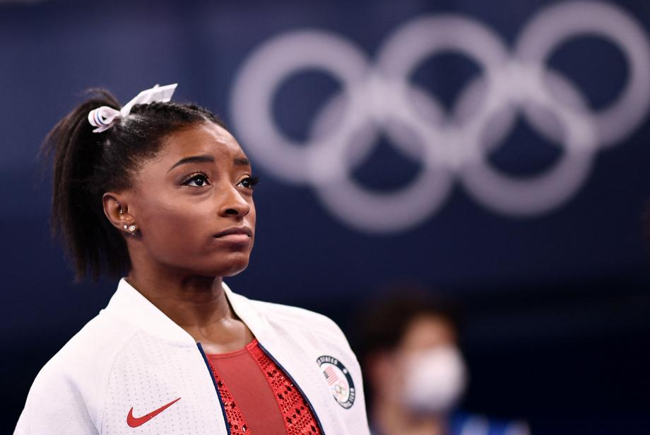 Sporda Mental Sağlık ve Değişen Spor Kariyeri Algısı