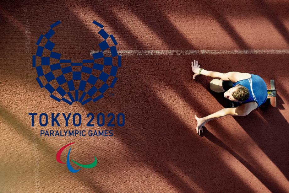 Tokyo 2020 Paralimpik Oyunları İzleme Rehberi ve Sporcularımızın Yarışma Takvimi