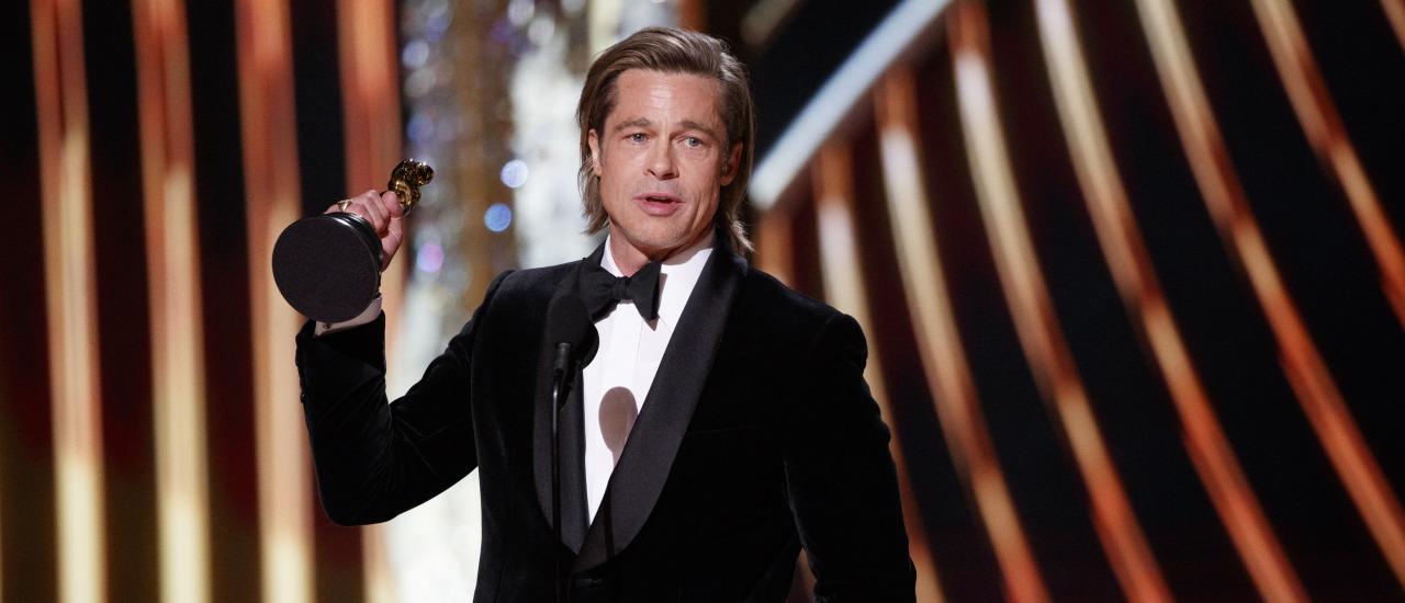 Oscar 2020: Karşınızda Tüm Kazananlar