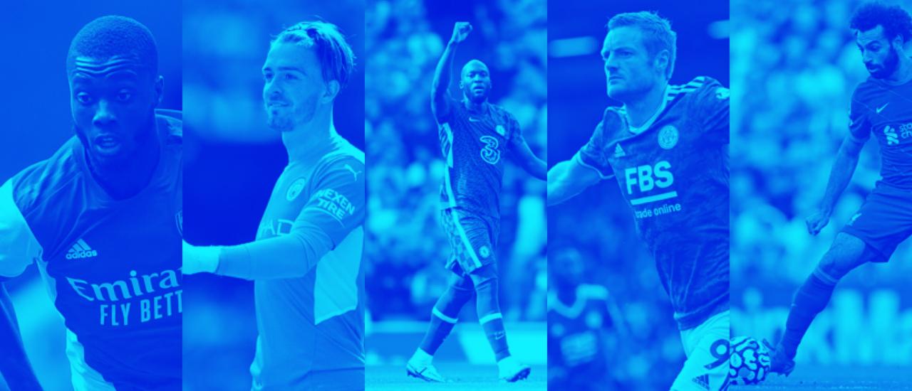 Futbol Evine Geri Döndü! Premier Lig 2021/22 Sezonunda Neler Olacak?